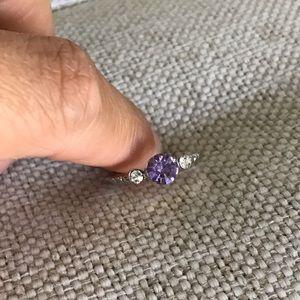 Ring 💍